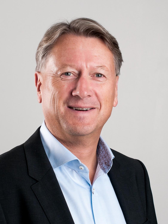 Erik Gilje